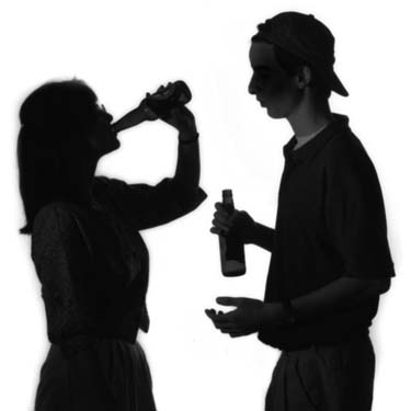the issue of underage drinking in the united kingdom And has instead pushed underage binge drinking into private and a constitutional challenge on three key legal issues: (1) drinking alcohol is not a fundamental prohibited from consuming alcohol in the united states, underage drinking is allowed in 29 states if done.