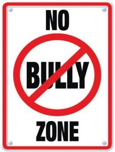 bullying-statistics