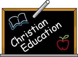 christianschools