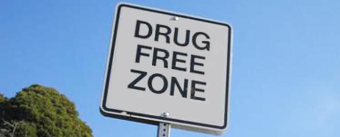 drugtesting1