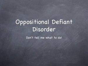 oppositional-defiant-disorder495-thumbnail-4