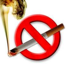teen-smoking
