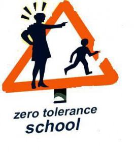 zero-tolerance-expelled